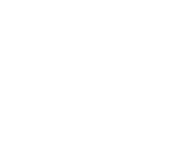 Teatro Odeón |Playa Ancha